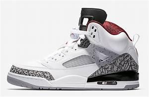 June 2017 Air Jordan Release Dates | SneakerFiles