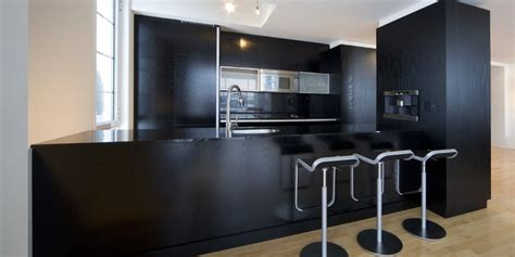 organisation cuisine cuisine keywest noir