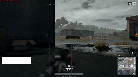 pubg esp pubg esp undetected and cheap 10 slots limited sell