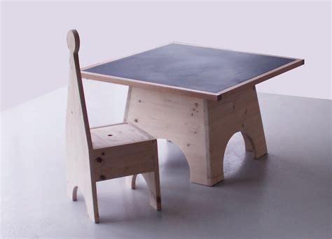 table et chaises enfants cuisine chaise pour enfant chaise gamer ensemble