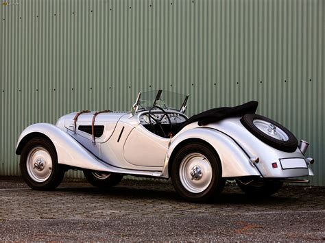 Bmw 328 Roadster 193640 Photos 2048x1536