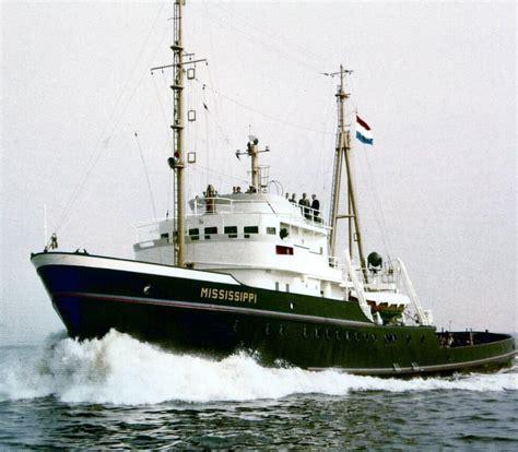 Imagenes De Barcos Navales by Mejores 171 Im 225 Genes De Maquetas Navales En Pinterest