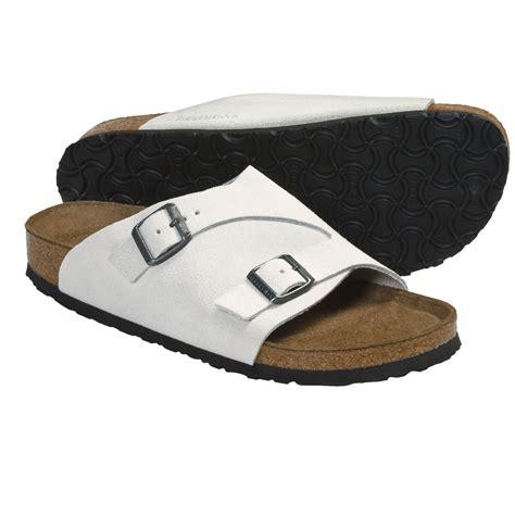 sandals for plantar fasciitis birkenstock zurich for