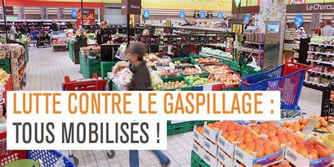 commis de cuisine marseille journée anti gaspi le 15 octobre à aix en provence