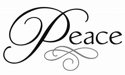 Peace Dream Word Symbol Dreamicus Meaning Awesome