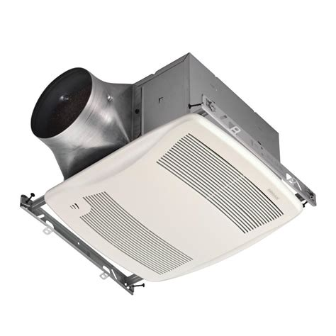 panasonic bathroom ceiling fan heater panasonic whisperwarm 110 cfm ceiling exhaust bath fan