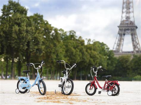Peugeot Cycles by Peugeot Cycles Legend Transport Peugeot Design Lab