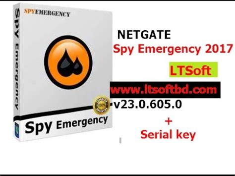 descargar netgate spy emergency review