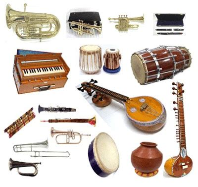 Duffris are percussion instruments, which are considered important from the point of view of indian folk music. An Indian Art: INDIAN MUSICAL INSTRUMENTS