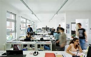 Agence Design Lyon : cabinet d architecture lyon ~ Voncanada.com Idées de Décoration