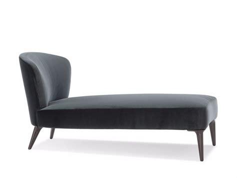 chaise longue in chaise longue aston chaise longue by minotti design