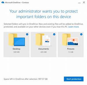 New Capabilities for OneDrive Announced Today at ...