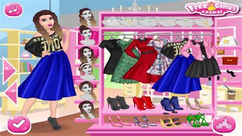 jeux de fille en ligne cuisine jeux de fille gratuit en ligne habillage et maquillage et