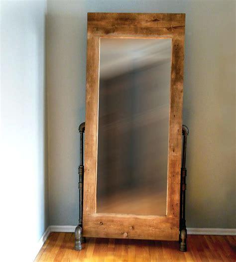 interior door frames home depot mirrors outstanding large wood framed mirror ikea