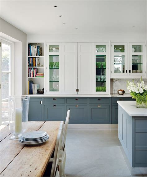 kitchen cabinet doors images best 25 glass cabinets ideas on glass kitchen 5339