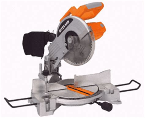 "Harbor Freight Reviews  10"" Compound Miter Saw"