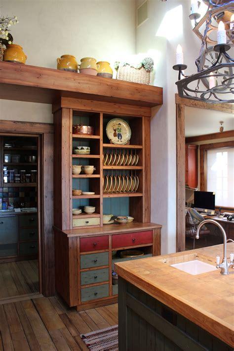 plate rack cabinet kitchen fittings cabinet kitchen shelves
