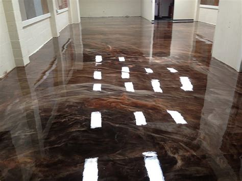 epoxy flooring des moines decorative concrete resurfacing epoxy flooring des moines ia