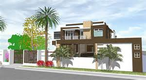 8 X 10 Closet Design by Proposed 2 Storey Residential Building Emmanuel Calibo