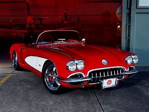 Chevrolet Corvette C1 : 1959 c1 corvette ultimate guide overview specs vin info performance more ~ Medecine-chirurgie-esthetiques.com Avis de Voitures