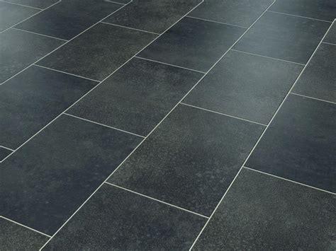 karndean da vinci carbon cer vinyl flooring