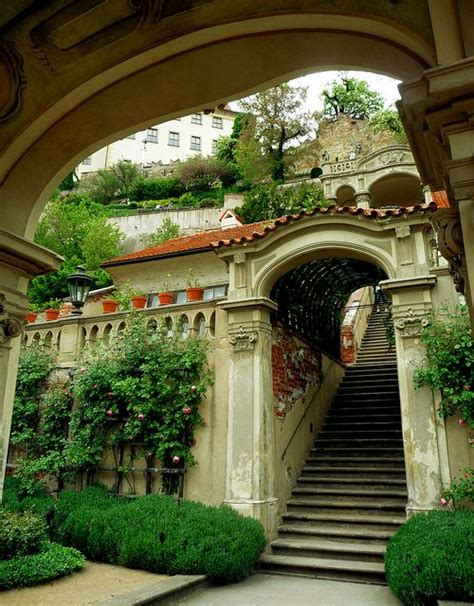 52 Best Stairs In Prague Images On Pinterest Staircases