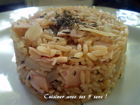 cuisiner avec du coca cola interblog 22 riz au coca cola cuisiner avec ses 5 sens
