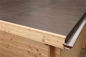 Dachrinne Für Gartenhaus : dachrinne aluminiumdachrinne mit 1 fallrohr kastenrinne aluminium vom garten fachh ndler ~ Frokenaadalensverden.com Haus und Dekorationen
