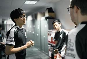 Doublelift On Loan To Team Liquid Esports Edition
