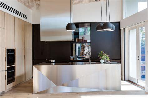 kitchen design awards australian interior design awards 2015 1095