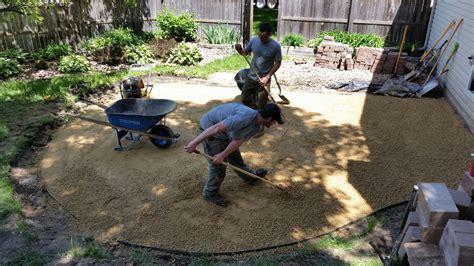 what is landscaping work time to find a minneapolis landscaper kg landscape management