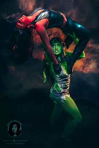 1000+ images about She Hulk on Pinterest | Hulk, The ...