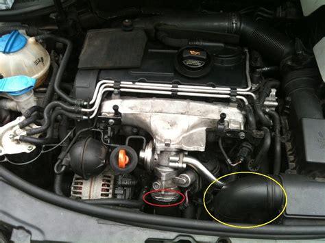 voyant moteur audi a3 voyant moteur allum 233 a3 audi forum marques