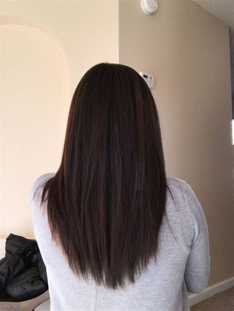pin  amber weedman  hair   color de pelo