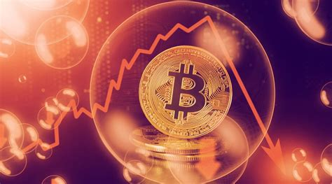 The price is still up about 31% in 2021. Bitcoin Price Falls $10,000 in Largest Daily Drop in History - CoinFellowship
