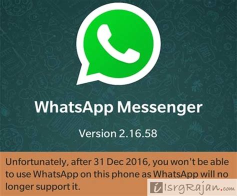 how to install android whatsapp on blackberry z10 z3 and