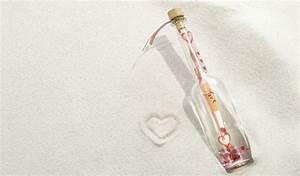 Weihnachtsgeschenke Für Väter : weihnachtsgeschenke f r v ter tipps von tchibo ~ Lateststills.com Haus und Dekorationen