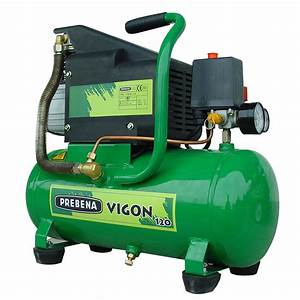 Prebena Vigon 120 : vigon 120 baustellenkompressor prebena 4016429040929 kompressoren 077kpn0042 schweiss ~ Buech-reservation.com Haus und Dekorationen