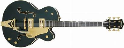 Country Club Cadillac Bigsby Gretsch Select Edition