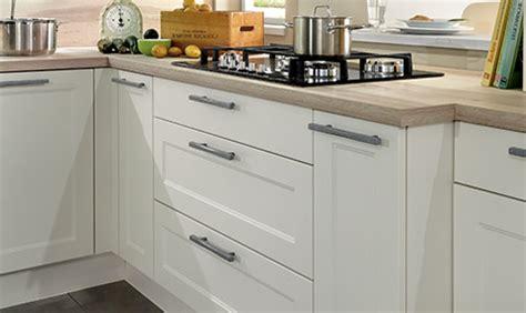 poignees porte cuisine mânerele pentru mobila de bucătărie ixina bucătării germane