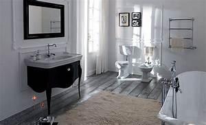 Bathroom Collection IMPERO Olympia Ceramica