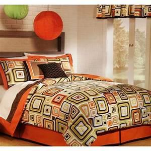 Couvre Lit Vert : le couvre lit patchwork est une jolie finition pour votre chambre coucher ~ Teatrodelosmanantiales.com Idées de Décoration
