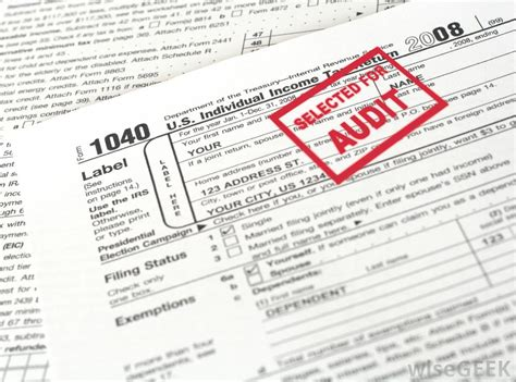 irs form to amend 2015 tax return top 10 tax tips about filing an amended tax return e