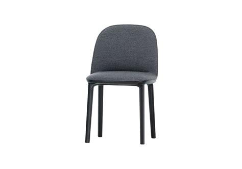 vitra side chair softshell side chair vitra milia shop