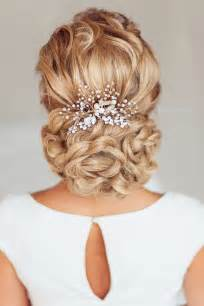 wedding hairstyles 20 wedding hairstyles with exquisite headpieces tulle chantilly wedding