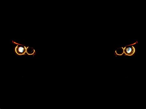 bmw headlights at night bmw e60 lights pinterest bmw
