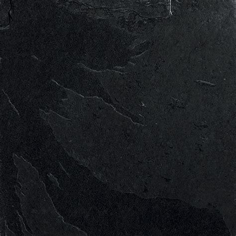 pizarra negra pizarra levantina