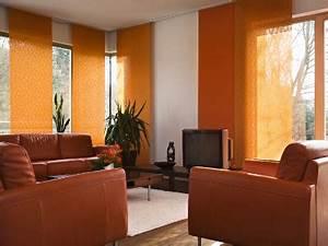 Gardinen Große Fensterfront : gardinen ~ Michelbontemps.com Haus und Dekorationen
