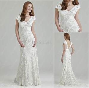 affordable wedding dress stores in chicago wedding short With affordable wedding dresses chicago