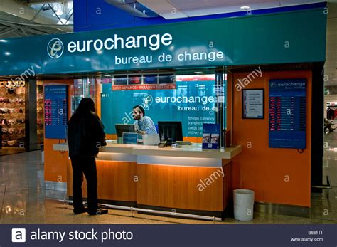 bureau de change dollar athens greece the eleftherios venizelos international